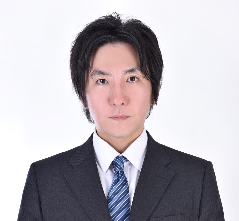 福田 侑摩